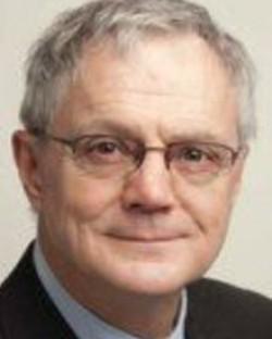 Thomas G. Schober