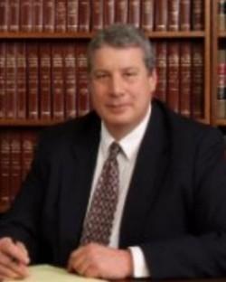 Robert Pretto