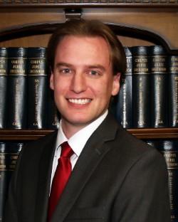 Nathaniel J Wojan