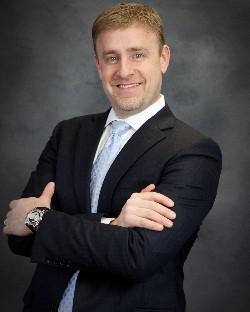 Jeff Hughes
