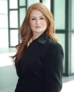Gina Rochelle Tennen