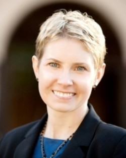 Jessica C. McElfresh
