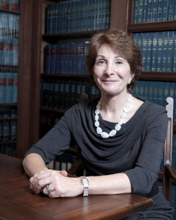 Randy Sue Pollock