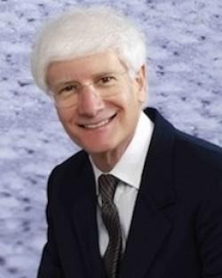 Robert A. Raich