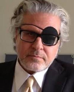 Vincent John LaBarbera Jr