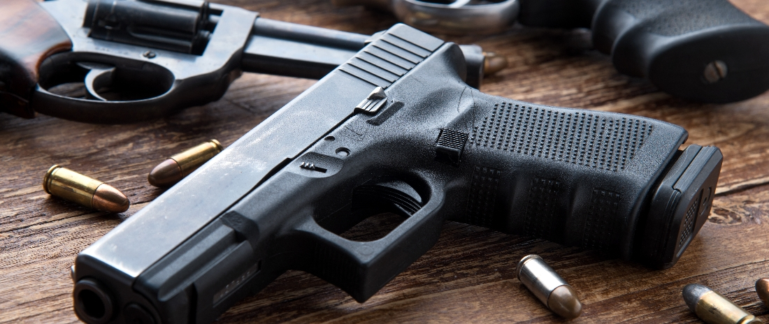 LA County Sheriff Rescinds Order to Keep Firearm Shops Closed After Lawsuit, Guideline Changes