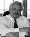 Barry Thomas Simons
