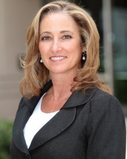Virginia Louise Landry