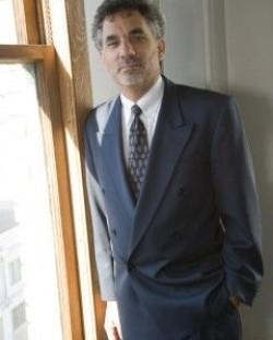 Bruce Steven Kapsack