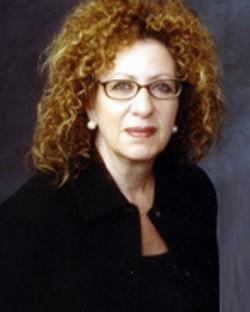 J. Lynn Gorelick