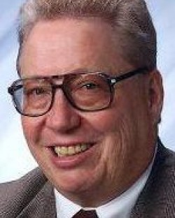 John Joseph VanDervoort