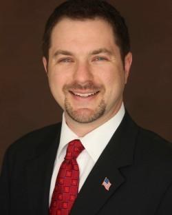 Mark K Rosenfeld