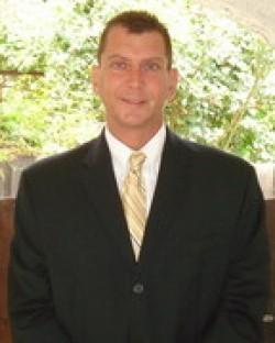 Lonnie L McDowell