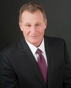 Michael Jon Fremont