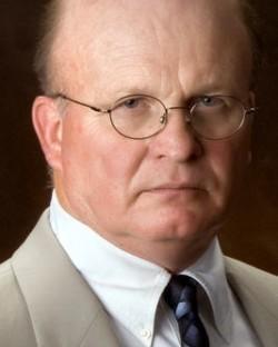 Michael James Kennedy