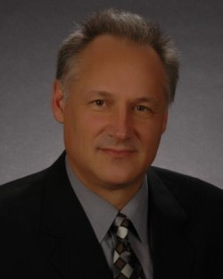 Markus Dombois
