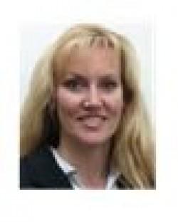 Linda Kaye Frieder