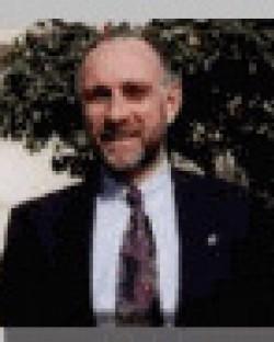 Louis J. Goodman