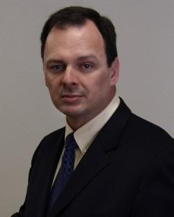 John K. Hinely