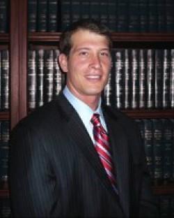 Daniel E. Kann