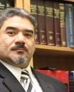 Francisco J Rodriguez