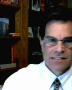 Dan R. Shapiro