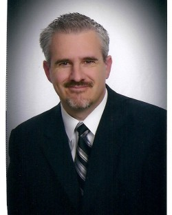 Jeffrey A Tenenbaum
