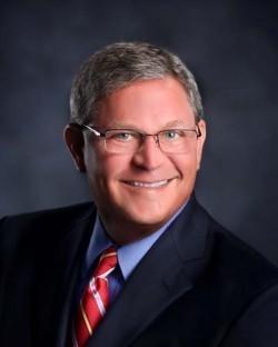 Denis Hurley White Jr
