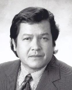 Richard Thomas Dudek