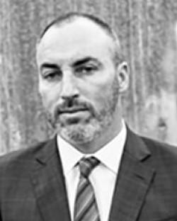 Michael Aaron Goldstein