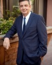 Philip David Israels