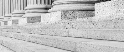 Understanding the Litigation Behind Mesothelioma Settlements
