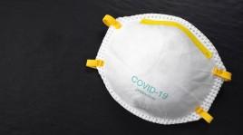 COVID-19 Mask