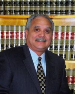 Manuel Armando Rios