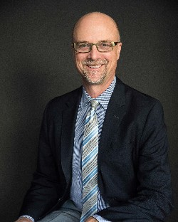 David Duis Carico