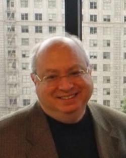 Leon D Bayer