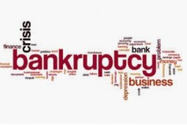 Bankruptcy Options! Save your home, cars, retirement, business, and live debt free!
