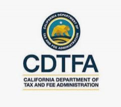 We can resolve your SALES TAX issues! Say goodbye to the CDTFA!