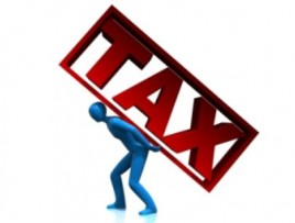 We can resolve your TAX problems.