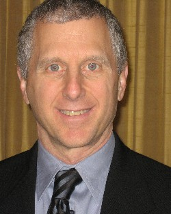 Jeff David Hoffman