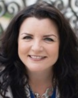 Heather Lorraine Poole