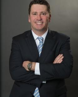 Michael Ghozland