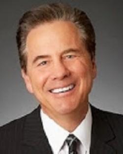 Jeff Ira Nadrich
