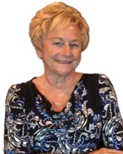 Miriam Josovicz Lebental