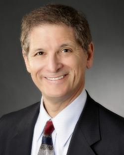 John Philip Blumberg