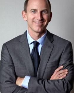 Scott Glovsky