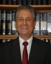 Jack Goodchild