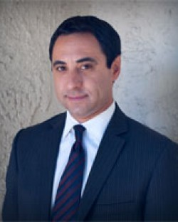 Jeffrey A. Rudman