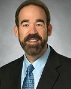 Howard Alan Kitay