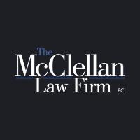 The McClellan Law Firm